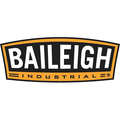 BAILEIGH INDUSTRIAL