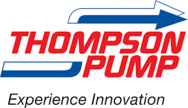 THOMPSON PUMP